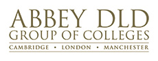 Abbey DLD Colleges