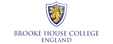 Brooke House College